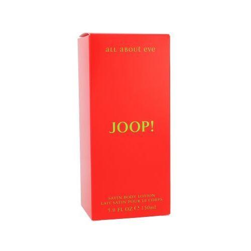 JOOP! All about Eve mleczko do ciała 150 ml dla kobiet (3414202404417)