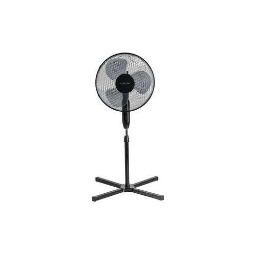 Wentylator stojący TVE 17 S (4052138015018)