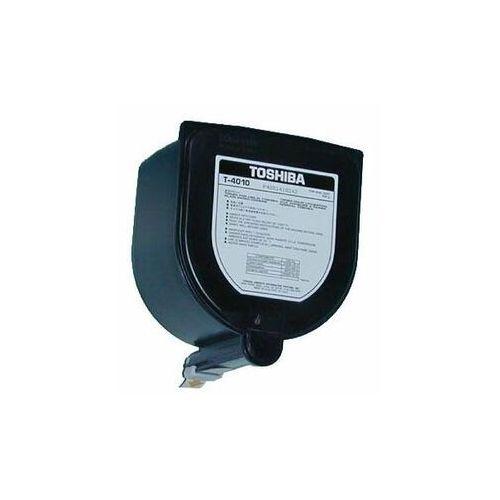 Toshiba oryginalny toner T4010, black, 12000s, Toshiba BD-4010, 3220, 450g (8590274042889)