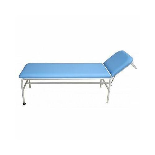 Leżanka medyczna kozetka do rehabilitacji marki Malow