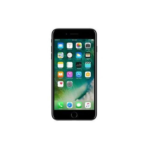 OKAZJA - Apple iPhone 7 Plus 128GB