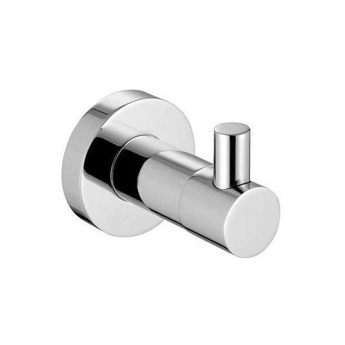 Haczyk łazienkowy OMNIRES Modern Project MP60110 Chrom, MP60110