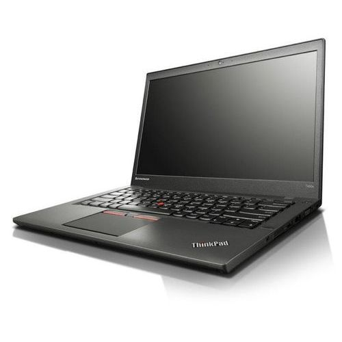 Lenovo ThinkPad 20BWS4Q400