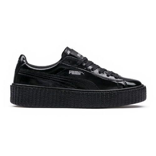 Buty Puma CREEPER Wrinkled Patent 36446501
