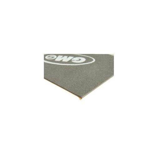 Gms -012 pianka do wyciszenia drzwi tapicerki 3mm samoprzylepna