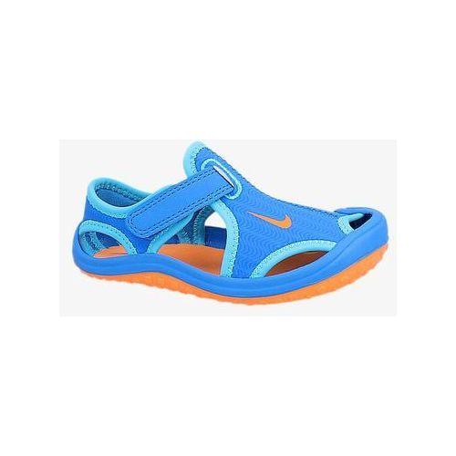 Nike Sandały  sunray protect (td)