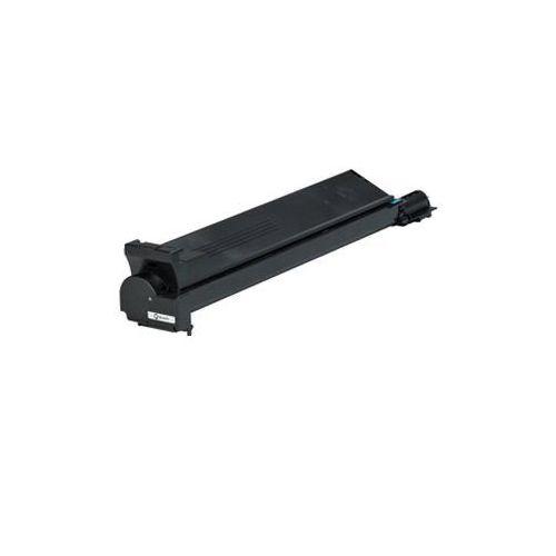 zastępczy toner Konica Minolta [TN-210K] black - Katun, 32874
