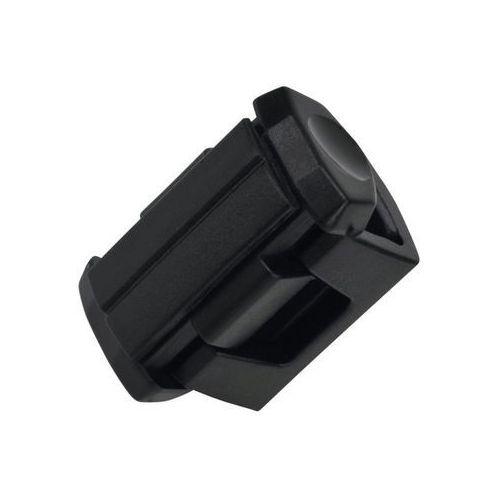Sigma sport power magnet czarny 2018 akcesoria do liczników (4016224004300)