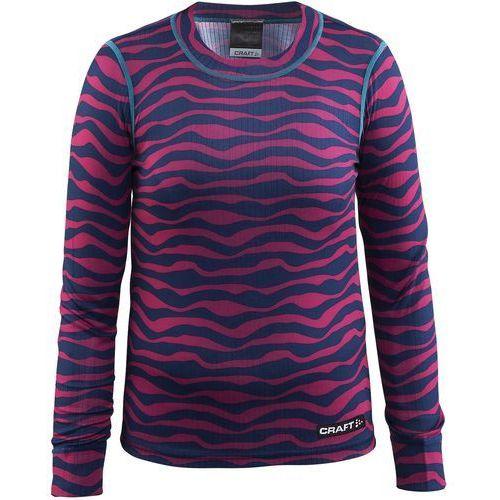 Craft Mix and Match Pink 110 (7318572577770)