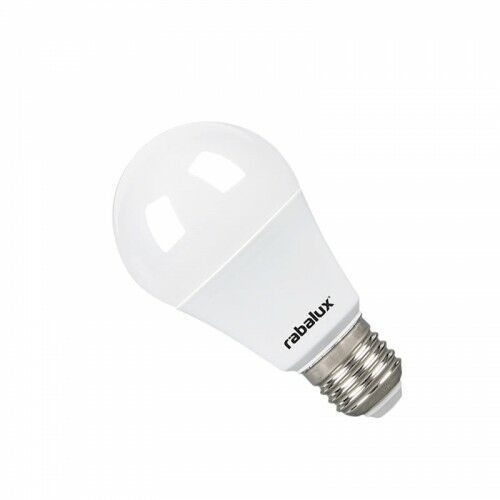 LED 15W 1350lm 3000K barwa ciepła Rabalux 1582 (5998250315829)
