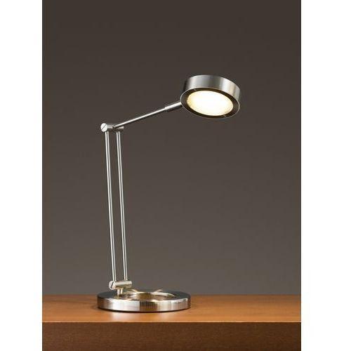 Lampa biurkowa zed led, 70245 marki Paulmann