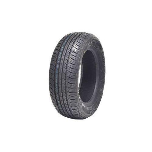 Goform G520 185/60 R14 82 T