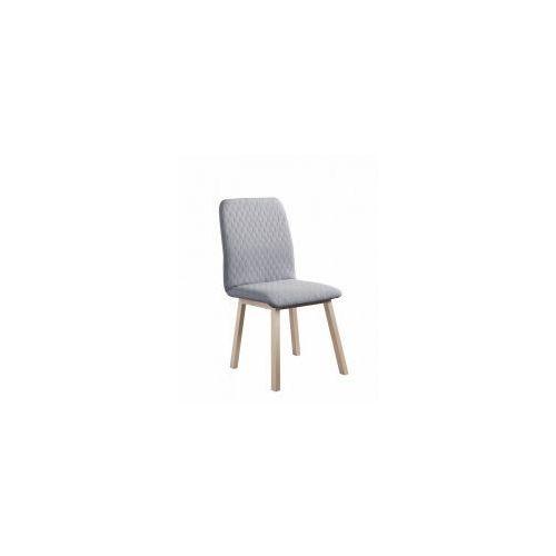 28 Krzesło skandynawskie dora