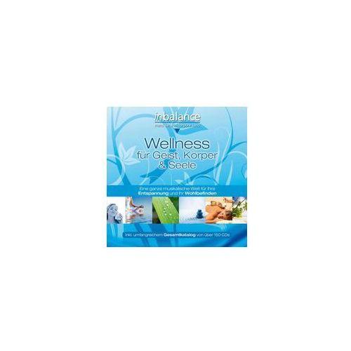Sonia Inbalance - wellness fuer g (4002587337926)