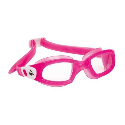 Aqua sphere Aquasphere okulary kameleon kid jasne szkła, pink-white