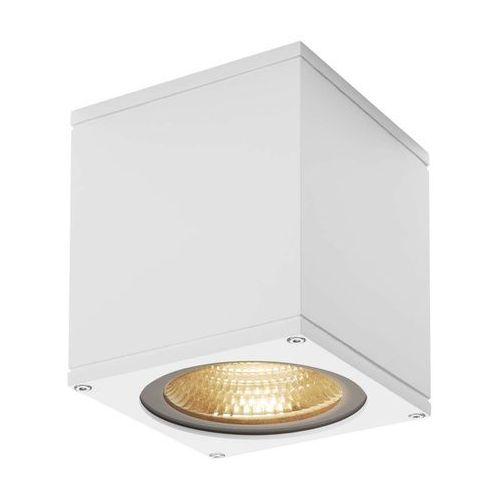 BIG THEO CEILING, sufitowa, LED, 3000K, biała, SPOTLINE 234531
