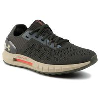 Buty - ua hovr sonic 2 3021586-301 grn marki Under armour