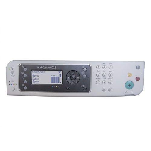 OKAZJA - Xerox  6025