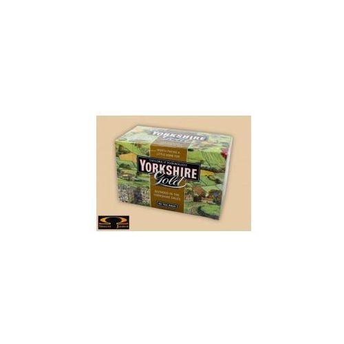 Herbata Taylors of Harrogate herbata czarna Yorkshire Gold 40 torebek z kategorii Czarna herbata