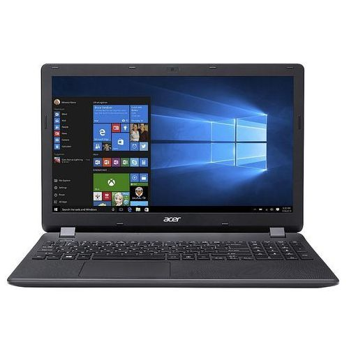 Acer NX.GCEEK.024