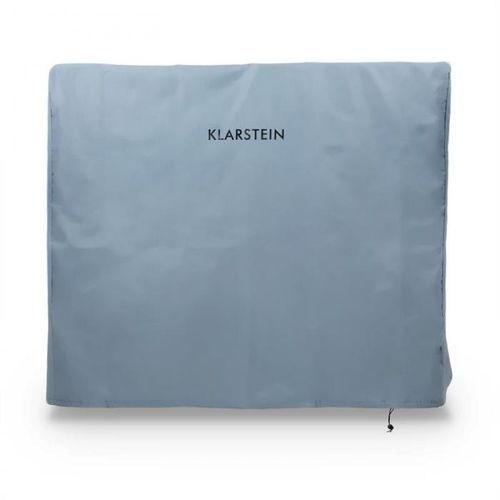 Klarstein Protector 124 Osłona grilla 51 x 104 x 124 cm z torbą (4260435919841)