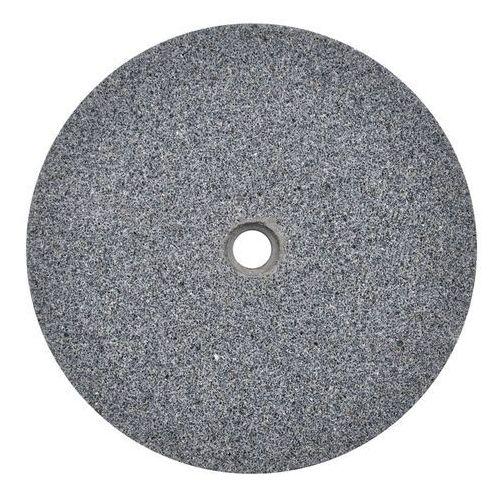 Universal fit Kamień szlifierski universal 150 x 16 x 12,7 mm p36 (3663602447443)