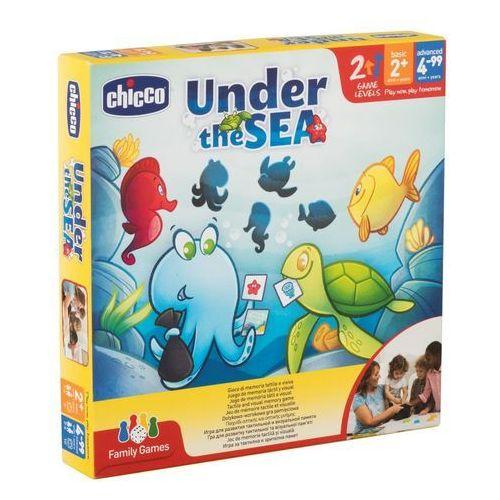 Gra pod wodą, 5_600775