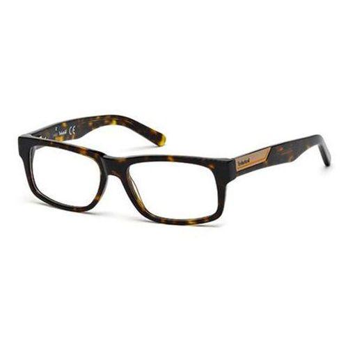 Okulary Korekcyjne Timberland TB1288 052
