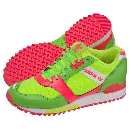buty damskie fa il produttore: adidas, ceny, opinie, sklepy (1