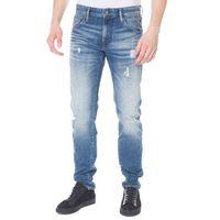 Replay Numasig Dżinsy Niebieski 31/34, jeansy