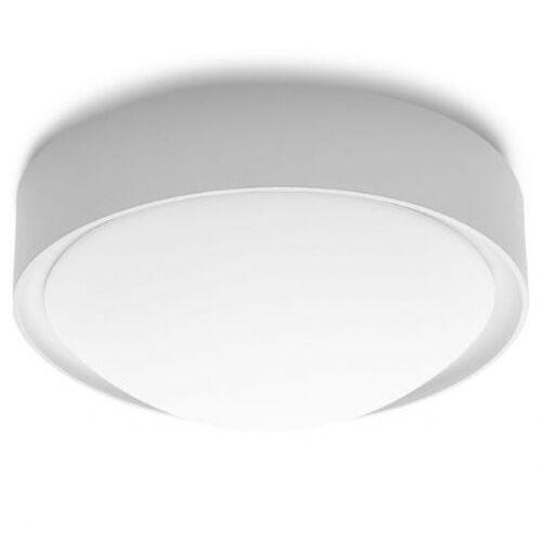 Plaf W Sufitowa Linea Light 7151