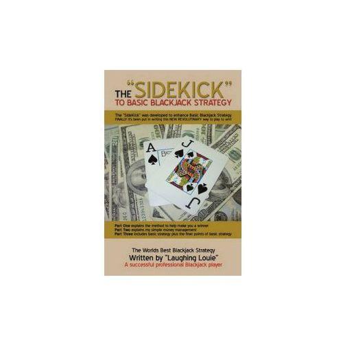 Sidekick to Basic Blackjack Strategy (9781456766146)