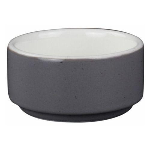 Ramekin 70 mm | , artisan pebble marki Ariane