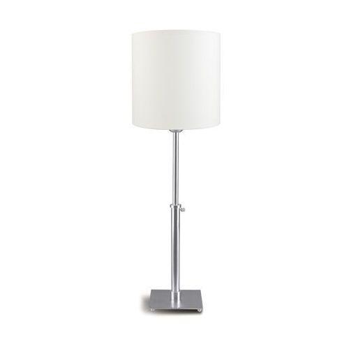 It's About RoMi Lampa stołowa BONN 25x25cm BONN/T/2525