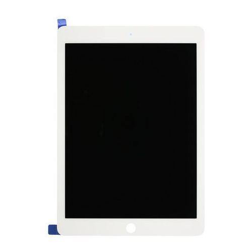 Wyświetlacz lcd ipad pro 9,7'' biały marki Espares24