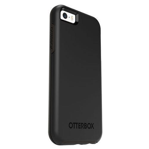 Otterbox symmetry iphone 5/5s/5se (czarny)