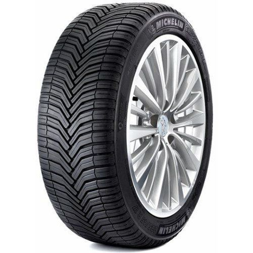 Michelin CrossClimate 235/65 R17 108 W