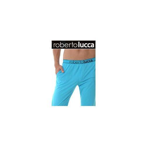 spodnie domowe rl150w0055 curacao, Roberto lucca