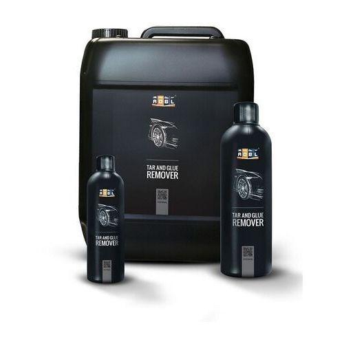 ADBL Tar & Glue Remover 500ml - usuwawanie smoły