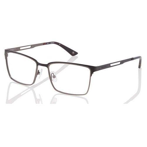Okulary Korekcyjne Hackett HEK1160 02