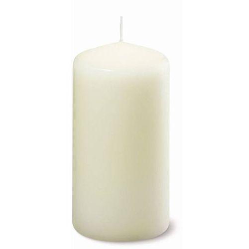 Świeczka | 6 szt. | 6(Ø)x(H)13cm