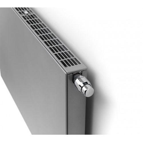 Stelrad planar v21 600x1200 marki Sterlad