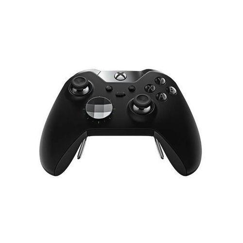 Microsoft xbox one elite controller hm3-00009