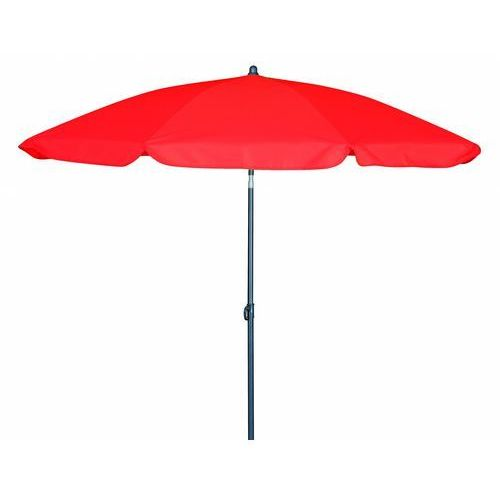 Parasol Doppler Malibu, 408610905