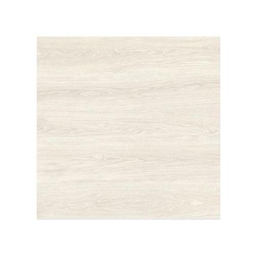 Panel podłogowy laminowany dąb napier ac4 8 mm marki Artens
