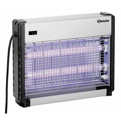 Bartscher Lampa owadobójcza - promień działania 10 m - kod Product ID