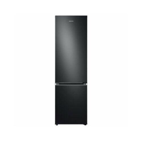 Samsung RB38T602EB1
