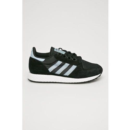 lowest price a19f4 9ffa7 originals - buty forest grove, Adidas
