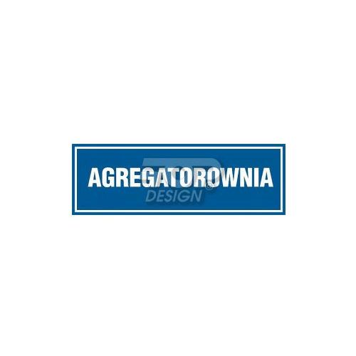 Top design Agregatorownia