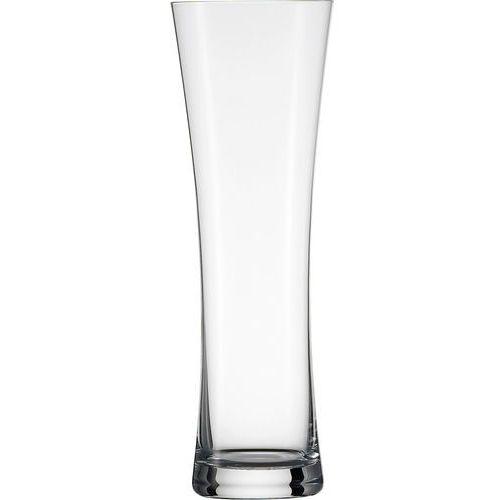 Szklanki do piwa 0,5 litra basic bar 6 sztuk (sh-8710-05-6) marki Schott zwiesel
